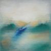 Inger_D_Olsen_Morning_Mist_oil_on_canvas_50x50cm_2013