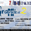 """""""Graphica 2"""""""