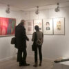 Paris_Contemporary_17_Vernissage1_