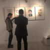 Paris_Contemporary_17_Vernissage2