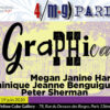 GraPHica 1